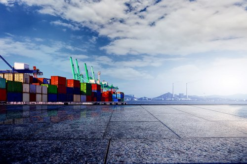 1191 container terminal?Wharf, transport container terminal?Wharf, transport