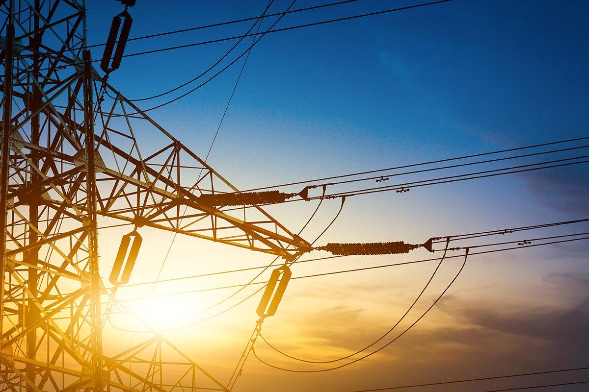 3215freepik High voltage post or High voltage tower High voltage post or High voltage tower